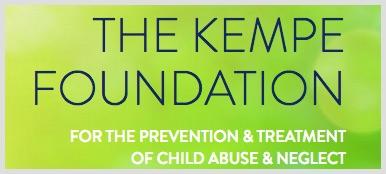 Dot Org: Kempe Foundation