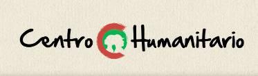 Dot Org: Centro Humanitario