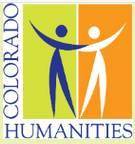Dot Org: Colorado Humanities