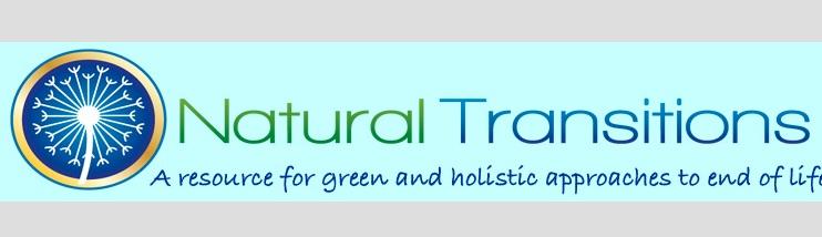 Dot Org: Natural Transitions