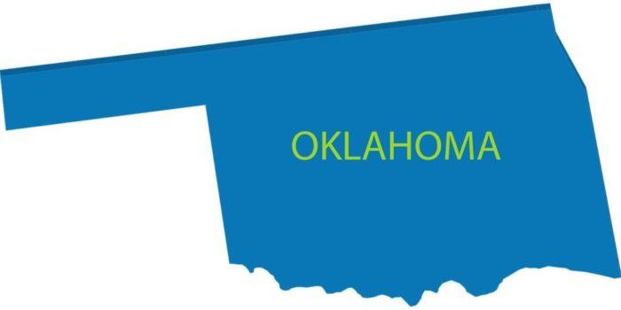 Oklahoma Falls Short on Cannabis Legalization Initiative