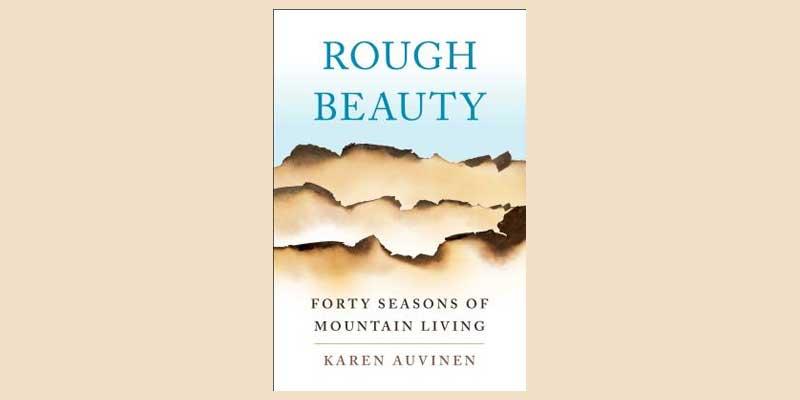 rough-beauty