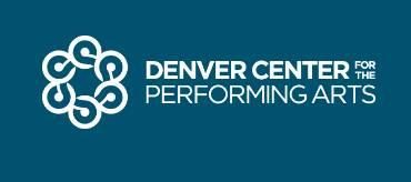 Dot Org: Denver Center for the Performing Arts