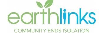 Dot Org:  Earthlinks