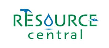Dot Org: Resource Central