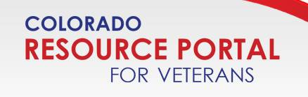 Dot Org: Vets Helping Vets Now