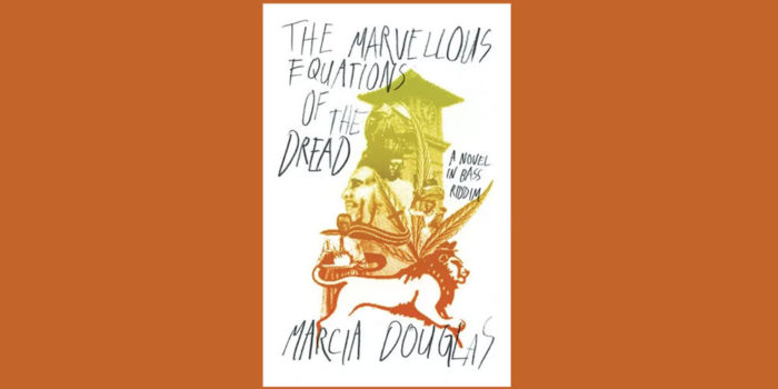Radio Book Club: Marvelous Equations of the Dread