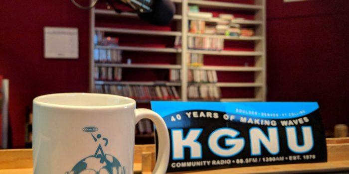 Morning Magazine Podcast – Monday September 17th, 2018
