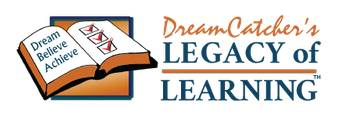 Dot Org: Legacy of Learning