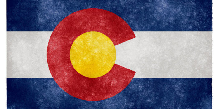 Best for Colorado Program Launches