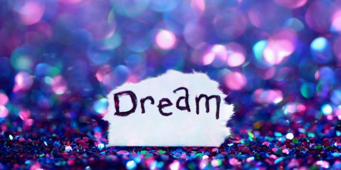 Dreams and the Stages of the Soul