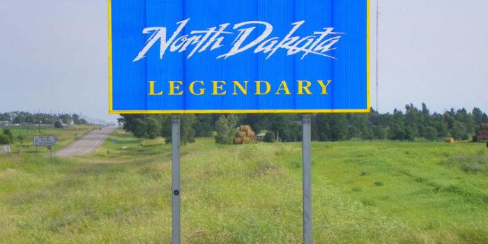Colorado Election Watchers Head to North Dakota