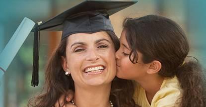 Dot Org: Colorado Women's Educational Foundation