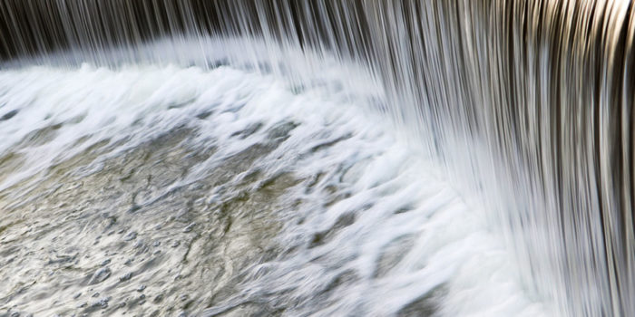 Hydropower Without New Dams – an untapped power source for Colorado cities
