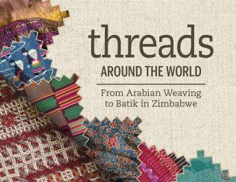 Threads Around the World