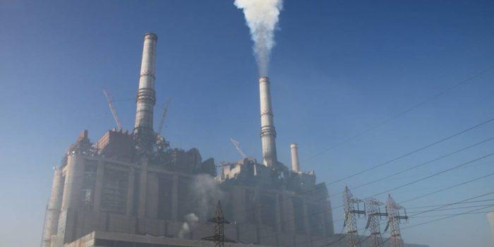 Carbon Tax Legislation Introduced into Senate