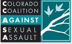 Government Shutdown Impacts Survivors of Sexual Assault