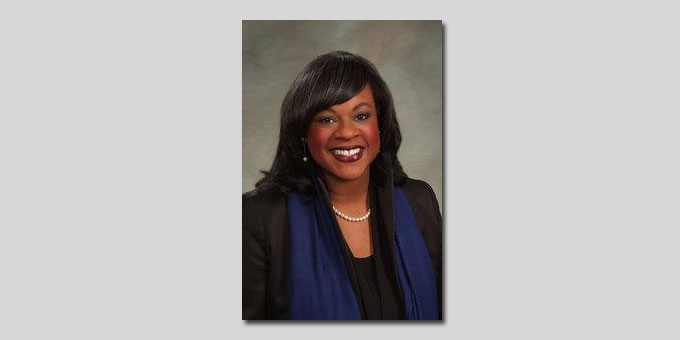 OutSources: State House Representative Leslie Herod
