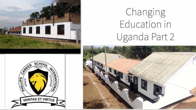 tech-talks-uganda-2