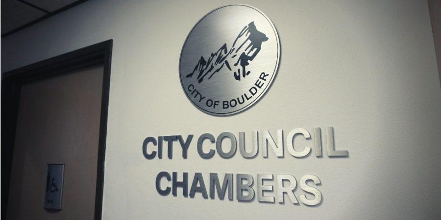 Boulder City Council_Featured1_KGNU