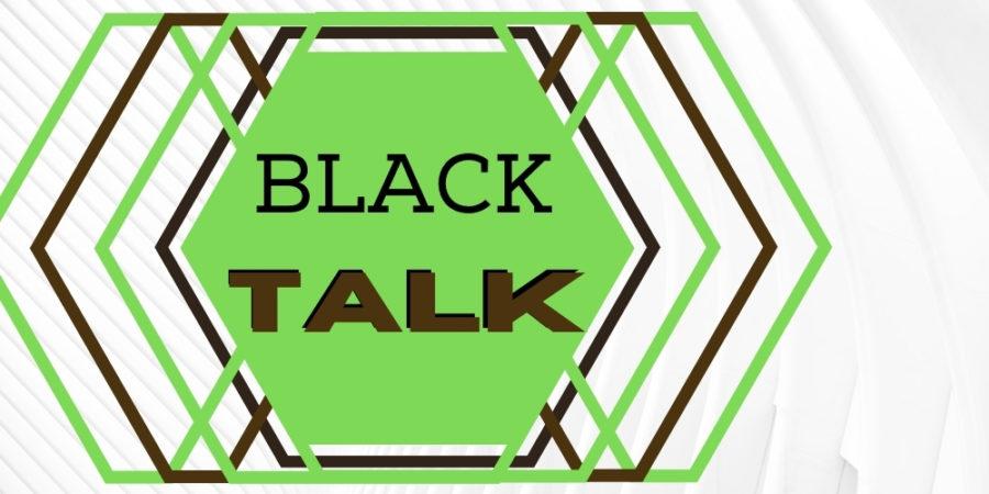 BLACK Talk_KGNU
